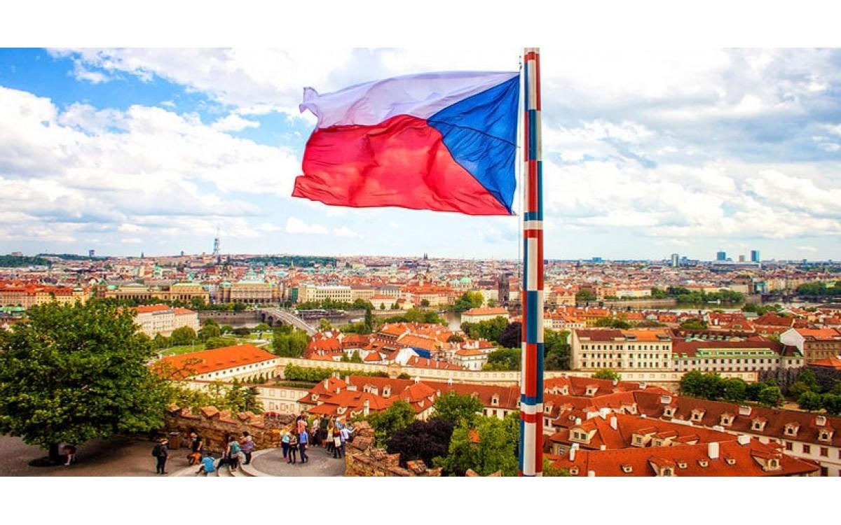 Какую работу предлагают в Чехии