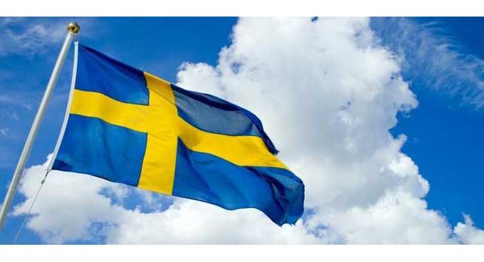 Работа на предприятиях в Швеции